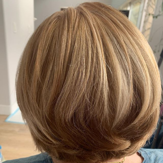 mobile-beauty-jamie-hair-styling-cuts-bob