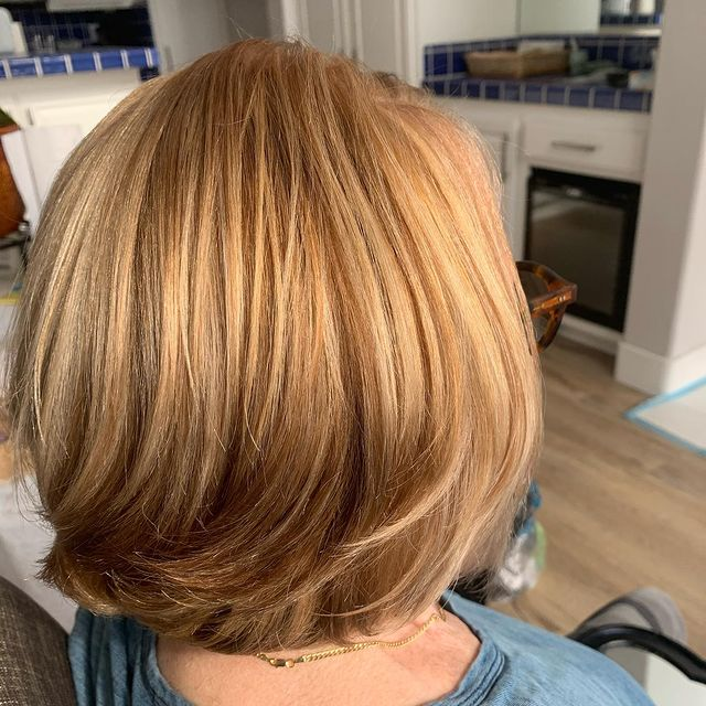 mobile-beauty-jamie-hair-styling-cuts-bobcut