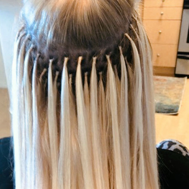 brazilian-knots-hair-extension-mobile-beauty-by-jamie-mullenax
